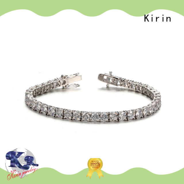 Kirin hot-sale wholesale 925 jewelry factory price for lover