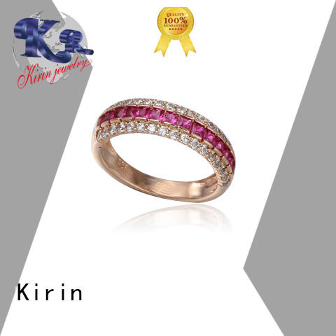 Kirin pin fine silver jewelry manufacturers for partner