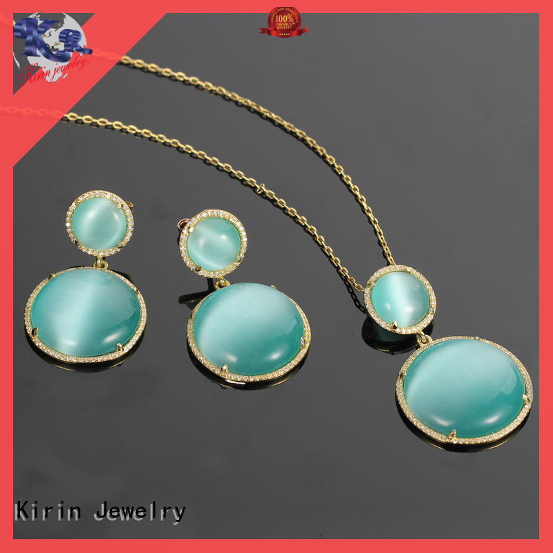 first-rate silver fashion jewellery jewelry supplier for partner