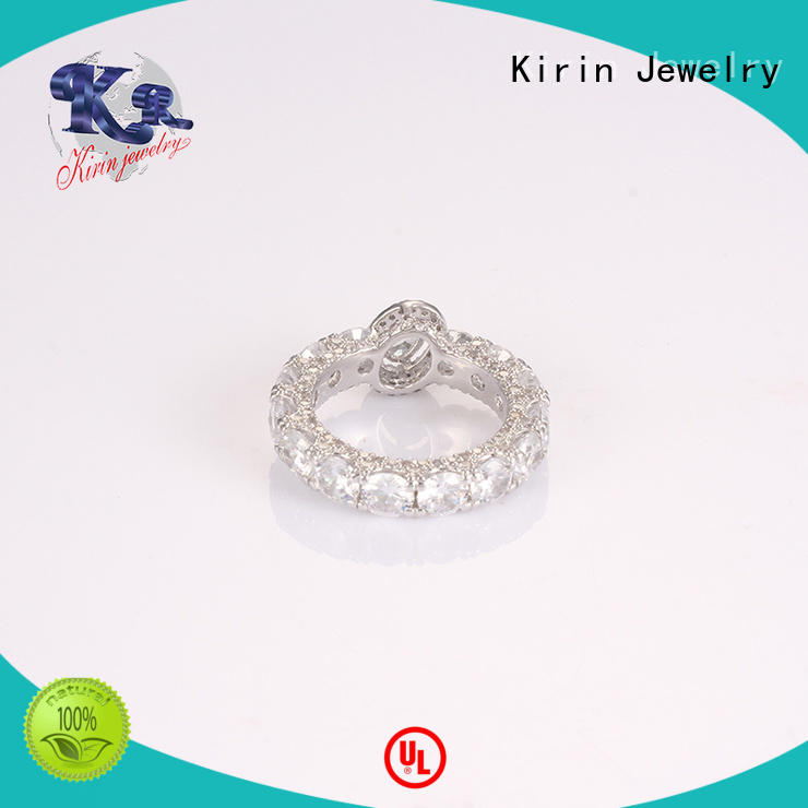 Kirin Jewelry 103573 womens sterling rings inquire now for mother