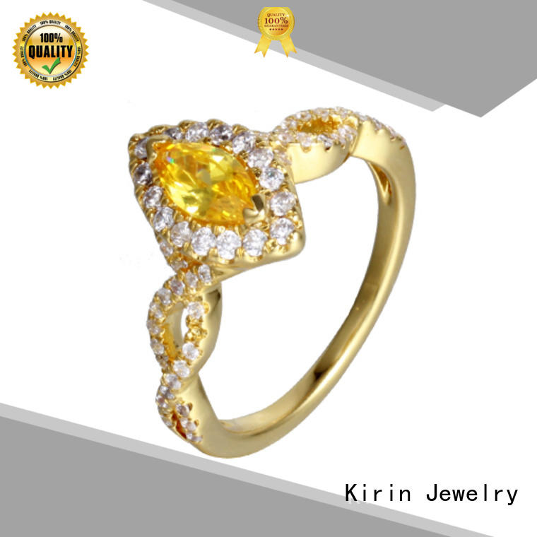 Kirin first-rate jewelry earrings free quote for girlfriend
