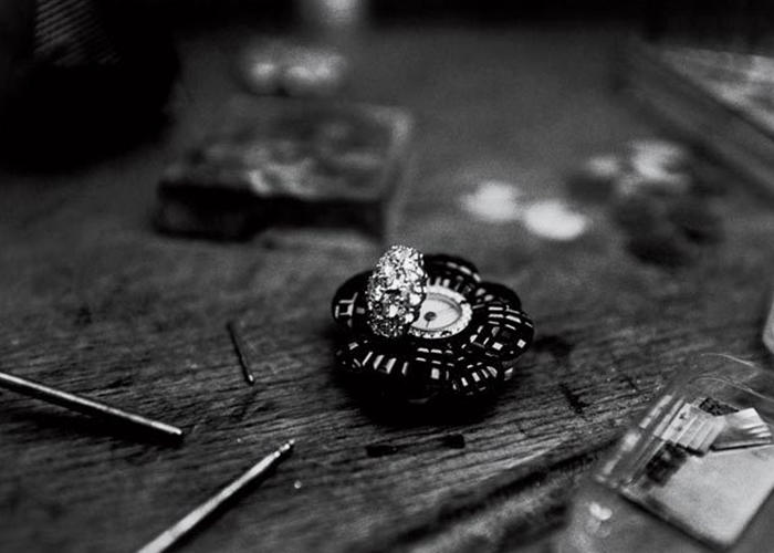 Women Luxury Tennis Bracelets Round Cubic Zirconia Bracelets Bangles Jewelry Gift 61930-2
