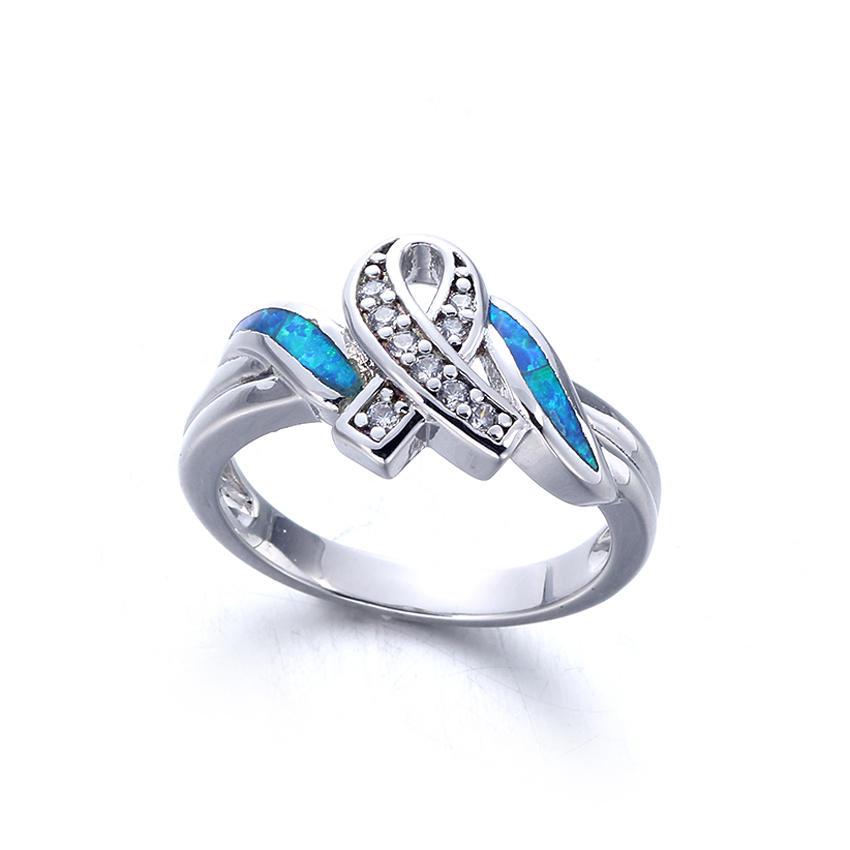 Kirin stunning 925 sterling silver rings from manufacturer for family-1
