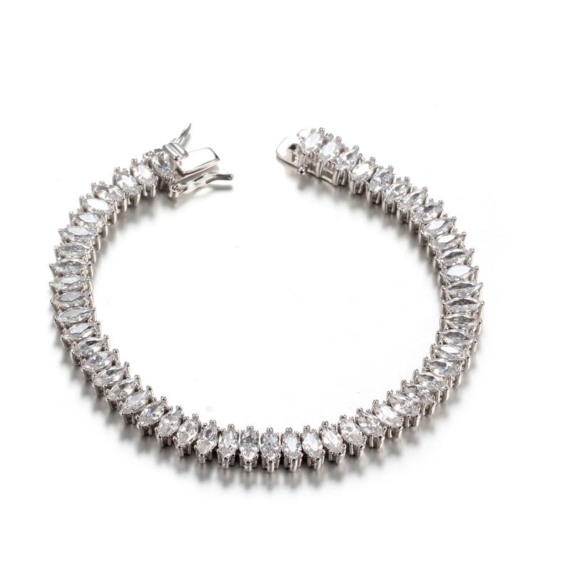 newly sterling silver jewelry for sale daily China manufacturer for woman-1