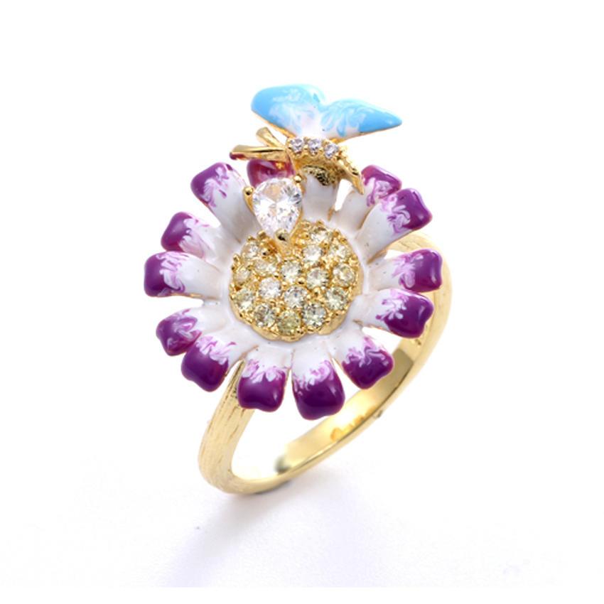 hotsale jewellery gift sets gold for mom Kirin Jewelry-2