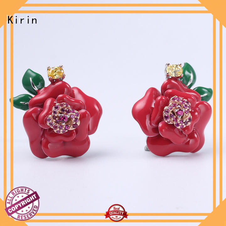 Kirin wedding chain set jewellery free quote for mate