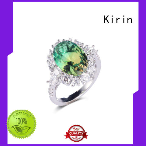 lovely prong setting jewelry womens company for mom