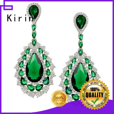 lovely 925 silver jewellery set amethyst manufacturers for female
