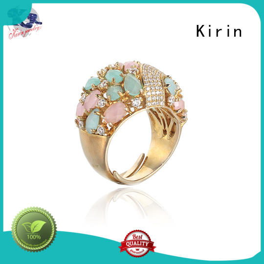 Kirin jewelry matching necklace set manufacturers for lover