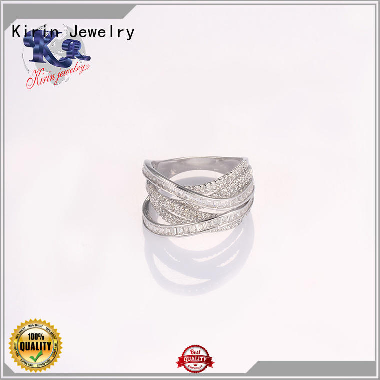 jewewlry sterling silver jewelry rings factory price for mate