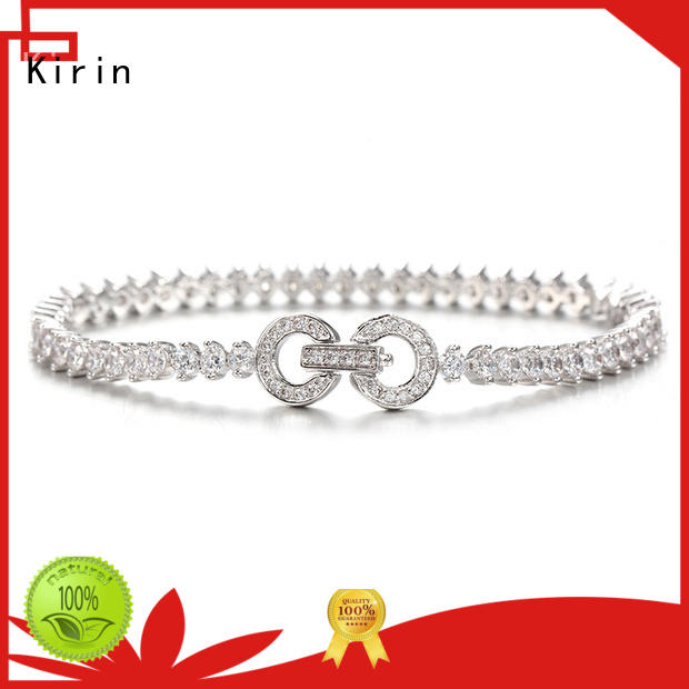 Kirin new-arrival real silver jewelry directly sale for girlfriend
