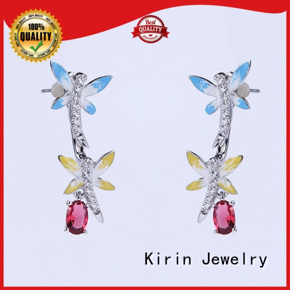 women's jewelry gift sets your for family Kirin Jewelry