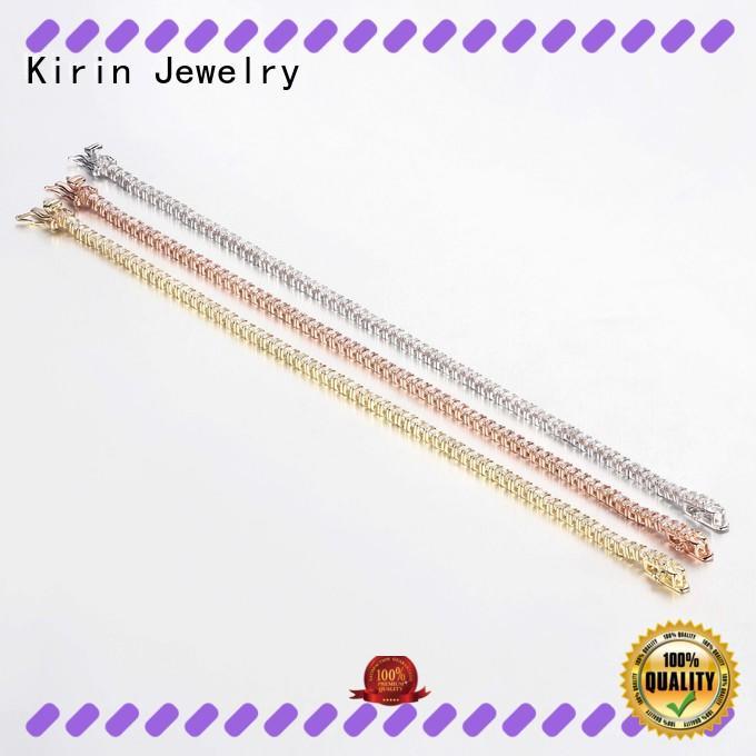nice adjustable silver bracelet butterfly marketing for family