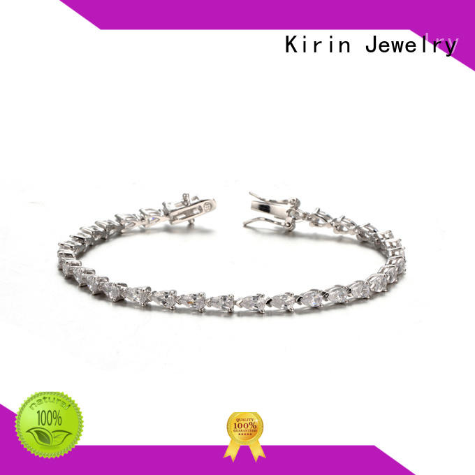 alluring wholesale sterling jewelry end supplier for partner