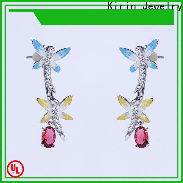 Kirin stunning buy wholesale sterling silver jewelry order now for woman