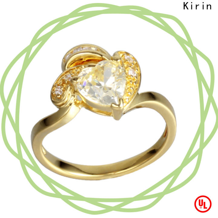 Kirin hot-sale color stone necklace free quote for girlfriend