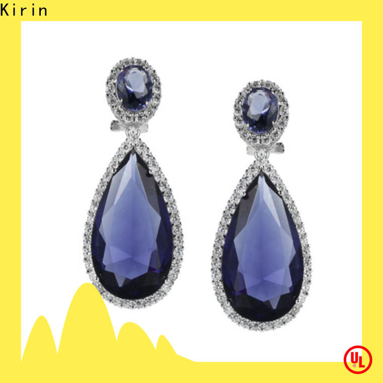 Kirin hot-sale silver jewelry with cheap price for partner
