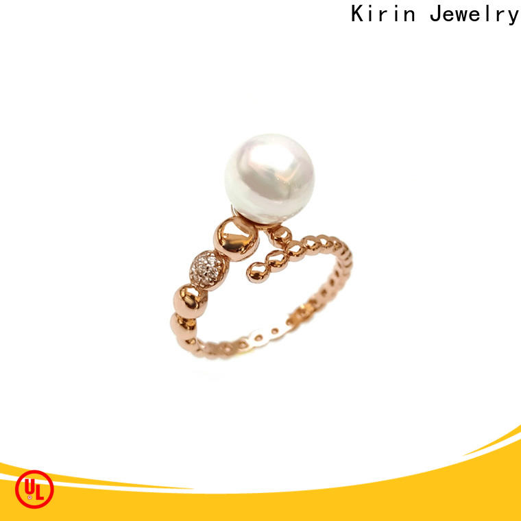 lovely fashion jewelry for women top from manufacturer for family